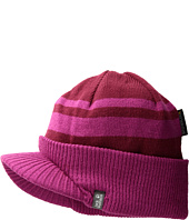 Jack Wolfskin - Stormlock Windmill Cap (Infant/Toddler/Little Kids/Big Kids)