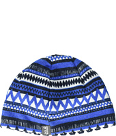 Jack Wolfskin - Hazelton Cap (Infant/Toddler/Little Kids/Big Kids)