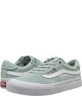 Vans Kids - Style 112 Pro (Little Kid/Big Kid)