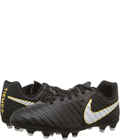 Nike Kids - Tiempo Rio IV Firm Ground Soccer Boot (Toddler/Little Kid/Big Kid)