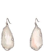 Kendra Scott - Zena Earrings