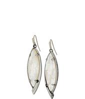 Kendra Scott - Maxwell Earrings