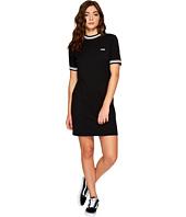 Vans - High Roller Dress