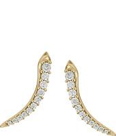 Kendra Scott - Whit Climber Earrings