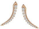 Whit Climber Earrings