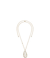 Kendra Scott - Zayne Necklace