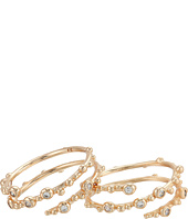 Kendra Scott - Zoe Ring