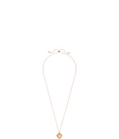 Kendra Scott - Kacey Necklace