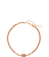 Kendra Scott - Cooper Choker Necklace