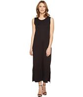 Pendleton - Eliot Maxi Dress