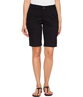 Pendleton - Malin Shorts