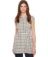 Pendleton - Fit and Flare Tunic