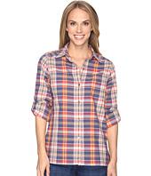 Pendleton - Astoria Plaid Shirt