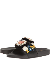 Dolce & Gabbana - St. Iguana/Jeweled Pool Slide