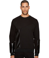 McQ - Recycled Sweatshirt