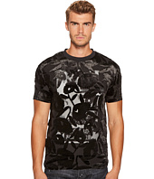 McQ - Layered T-Shirt