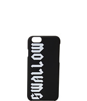 McQ - iPhone 6 Swallow Case