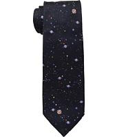 Etro - Space Galaxy Tie