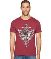 Just Cavalli - Skeleton T-Shirt
