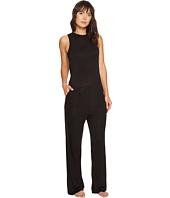 DKNY - Fashion Jumpsuit