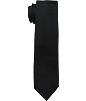 Z Zegna - Evening Tie Z2C50