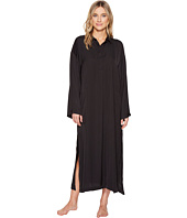 DKNY - Fashion Long Sleeve Maxi Sleepshirt
