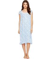 Eileen West - Modal Spandex Waltz Nightgown
