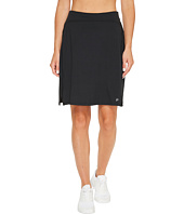 Skirt Sports - Happy High Waist Skirt