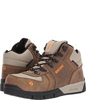 Wolverine - Mauler Hiker CarbonMAX Boot