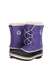 SOREL Kids - Yoot Pac TP (Little Kid/Big Kid)
