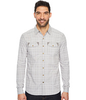 Ecoths - Evan Long Sleeve Shirt