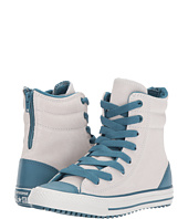 Converse Kids - Chuck Taylor All Star X Hi-Rise Boot (Little Kid/Big Kid)