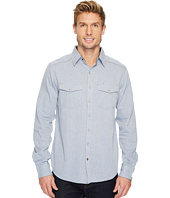 Ecoths - Donnelly Long Sleeve Shirt
