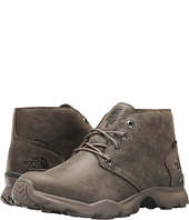 The North Face - ThermoBall Versa Chukka II