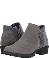 The North Face - Bridgeton Bootie Zip