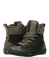 Converse Kids - Chuck Taylor All Star Asphalt Boot Hi (Little Kid/Big Kid)