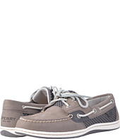 Sperry - Koifish Etched