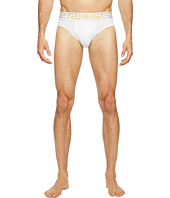 Versace - Iconic Low Rise Brief