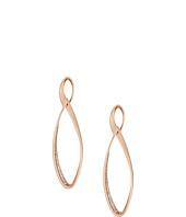 Kendra Scott - Raquel Hourglass Earrings
