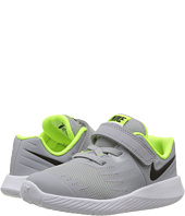 Nike Kids - Star Runner (Infant/Toddler)