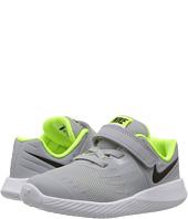 Nike Kids - Star Runner (Infant/Toddler)