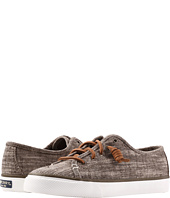 Sperry - Seacoast Heavy Linen