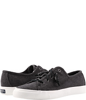 Sperry - Seacoast Wool