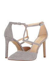 Nine West - Tahiya