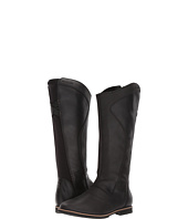 Columbia - Twentythird Ave WP Tall Boot