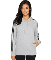 adidas - Essentials Cotton Fleece 3S Over Head Hoodie