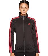 adidas - D2M Track Jacket