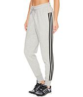 adidas - Essentials Cotton Fleece 3S Jogger