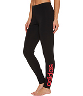 adidas - Essentials Linear Tights