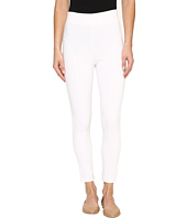 HUE - High Waist Blackout Ponte Skimmer